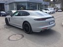 Rent-a-car Porsche Panamera 4S Diesel V8 Sport Design Package in Netherlands, photo 2