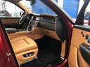 Rent-a-car Rolls-Royce Cullinan in Netherlands, photo 8