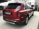 Rent-a-car Rolls-Royce Cullinan in Netherlands, photo 3